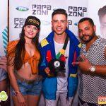 Show épico de Papazoni marca a Festa da Espuma 2019 18