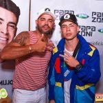 Show épico de Papazoni marca a Festa da Espuma 2019 17