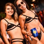 Pool Party com Fabinho Tá Goxtoso abre o Conac 2019 379