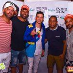 Show épico de Papazoni marca a Festa da Espuma 2019 15