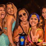 Pool Party com Fabinho Tá Goxtoso abre o Conac 2019 290