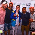 Show épico de Papazoni marca a Festa da Espuma 2019 14