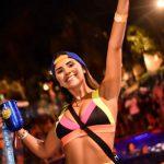 Pool Party com Fabinho Tá Goxtoso abre o Conac 2019 380