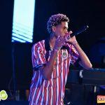 Show épico de Papazoni marca a Festa da Espuma 2019 12