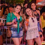 Pool Party com Fabinho Tá Goxtoso abre o Conac 2019 291