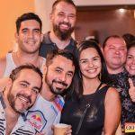 Pool Party com Fabinho Tá Goxtoso abre o Conac 2019 293