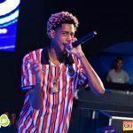 Show épico de Papazoni marca a Festa da Espuma 2019 10