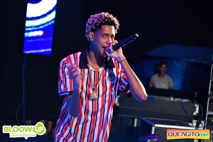 Show épico de Papazoni marca a Festa da Espuma 2019 5