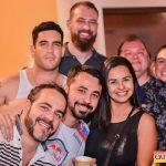 Pool Party com Fabinho Tá Goxtoso abre o Conac 2019 294