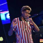 Show épico de Papazoni marca a Festa da Espuma 2019 7