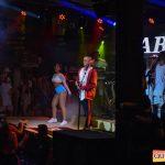 Pool Party com Fabinho Tá Goxtoso abre o Conac 2019 300