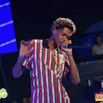 Show épico de Papazoni marca a Festa da Espuma 2019 6