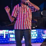 Show épico de Papazoni marca a Festa da Espuma 2019 261