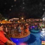Pool Party com Fabinho Tá Goxtoso abre o Conac 2019 301