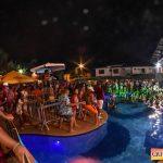 Pool Party com Fabinho Tá Goxtoso abre o Conac 2019 302