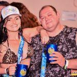 Pool Party com Fabinho Tá Goxtoso abre o Conac 2019 303