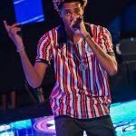 Show épico de Papazoni marca a Festa da Espuma 2019 249