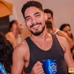 Pool Party com Fabinho Tá Goxtoso abre o Conac 2019 304