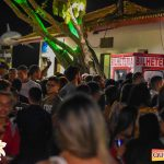 Harmonia do Samba e Léo Santana animam o Conac Na Ilha 5