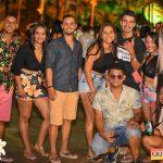 Harmonia do Samba e Léo Santana animam o Conac Na Ilha 7