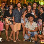 Harmonia do Samba e Léo Santana animam o Conac Na Ilha 8