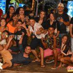 Harmonia do Samba e Léo Santana animam o Conac Na Ilha 13