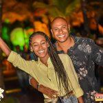 Harmonia do Samba e Léo Santana animam o Conac Na Ilha 15