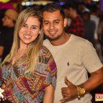 Harmonia do Samba e Léo Santana animam o Conac Na Ilha 17