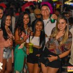 Harmonia do Samba e Léo Santana animam o Conac Na Ilha 19