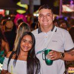 Harmonia do Samba e Léo Santana animam o Conac Na Ilha 20