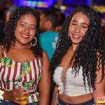 Harmonia do Samba e Léo Santana animam o Conac Na Ilha 21
