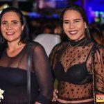 Harmonia do Samba e Léo Santana animam o Conac Na Ilha 22