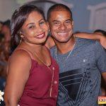 Harmonia do Samba e Léo Santana animam o Conac Na Ilha 25