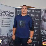 Harmonia do Samba e Léo Santana animam o Conac Na Ilha 32