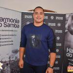 Harmonia do Samba e Léo Santana animam o Conac Na Ilha 33