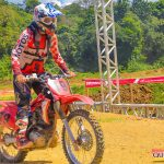 Disputa forte no Motocross em Camacã 2019 52