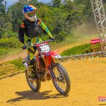 Disputa forte no Motocross em Camacã 2019 53
