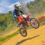 Disputa forte no Motocross em Camacã 2019 54
