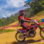 Disputa forte no Motocross em Camacã 2019 55