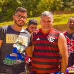Disputa forte no Motocross em Camacã 2019 57