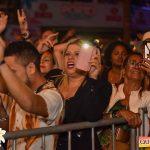 Harmonia do Samba e Léo Santana animam o Conac Na Ilha 43