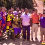 Disputa forte no Motocross em Camacã 2019 62