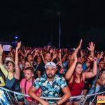 Harmonia do Samba e Léo Santana animam o Conac Na Ilha 46