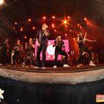 Harmonia do Samba e Léo Santana animam o Conac Na Ilha 47