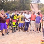 Disputa forte no Motocross em Camacã 2019 70