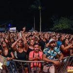 Harmonia do Samba e Léo Santana animam o Conac Na Ilha 48