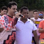 Disputa forte no Motocross em Camacã 2019 71