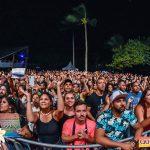 Harmonia do Samba e Léo Santana animam o Conac Na Ilha 49