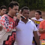 Disputa forte no Motocross em Camacã 2019 72