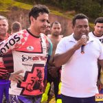 Disputa forte no Motocross em Camacã 2019 73